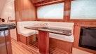 Hatteras-60 Convertible 2009-Dirt Pit Orange Beach-Alabama-United States-1604933 | Thumbnail