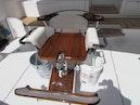 Hatteras-60 Convertible 2009-Dirt Pit Orange Beach-Alabama-United States-1604900 | Thumbnail