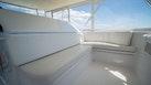 Hatteras-60 Convertible 2009-Dirt Pit Orange Beach-Alabama-United States-1604883 | Thumbnail