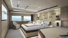 Majesty Yachts-Majesty 100 2022-MAJESTY 100 United Arab Emirates-Master Stateroom-1604960 | Thumbnail