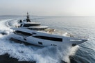 Majesty Yachts-Majesty 100 2022-MAJESTY 100 United Arab Emirates-Profile-1604970 | Thumbnail