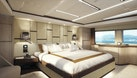 Majesty Yachts-Majesty 100 2022-MAJESTY 100 United Arab Emirates-Master Stateroom-1604961 | Thumbnail