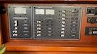 Nonsuch-33 2005-AQUEOUS HUMOUR Coconut Grove-Florida-United States-1605294 | Thumbnail
