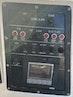 Bertram 1982-Farbrengen Stuart-Florida-United States-1605579   Thumbnail