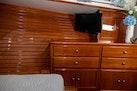Grand Banks-Eastbay 54SX 2003-Next Adventure Warwick-Rhode Island-United States-Master Stateroom-1605672   Thumbnail