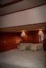 Grand Banks-Eastbay 54SX 2003-Next Adventure Warwick-Rhode Island-United States-Master Stateroom-1605670   Thumbnail