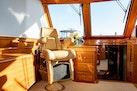 Grand Banks-Eastbay 54SX 2003-Next Adventure Warwick-Rhode Island-United States-Salon  Port Fwd-1605646   Thumbnail