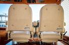 Grand Banks-Eastbay 54SX 2003-Next Adventure Warwick-Rhode Island-United States-Stidd Slimline Helm Seats-1605649   Thumbnail