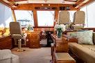 Grand Banks-Eastbay 54SX 2003-Next Adventure Warwick-Rhode Island-United States-Salon  Forward-1605642   Thumbnail