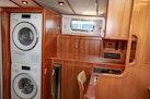 Grand Banks-Eastbay 54SX 2003-Next Adventure Warwick-Rhode Island-United States-Washer & Dryer-1605665   Thumbnail