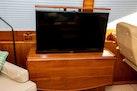 Grand Banks-Eastbay 54SX 2003-Next Adventure Warwick-Rhode Island-United States-Salon Pop-Up TV-1605645   Thumbnail