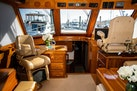 Grand Banks-Eastbay 54SX 2003-Next Adventure Warwick-Rhode Island-United States-Salon, Pilothouse  Fwd-1605647   Thumbnail