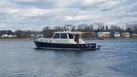 Grand Banks-Eastbay 54SX 2003-Next Adventure Warwick-Rhode Island-United States-Port Aft-1605637   Thumbnail