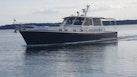 Grand Banks-Eastbay 54SX 2003-Next Adventure Warwick-Rhode Island-United States-Grand Banks Eastbay 54SX-1605586   Thumbnail