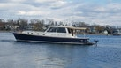Grand Banks-Eastbay 54SX 2003-Next Adventure Warwick-Rhode Island-United States-Port View-1605638   Thumbnail