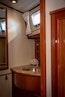 Grand Banks-Eastbay 54SX 2003-Next Adventure Warwick-Rhode Island-United States-Master Head-1605674   Thumbnail