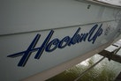 Robalo-302 2017-Hookin Up Dunedin-Florida-United States-1605589   Thumbnail