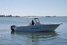 Robalo-302 2017-Hookin Up Dunedin-Florida-United States-1606572   Thumbnail
