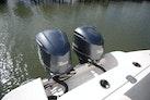 Robalo-302 2017-Hookin Up Dunedin-Florida-United States-1605625   Thumbnail