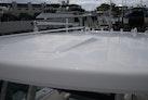 Robalo-302 2017-Hookin Up Dunedin-Florida-United States-1605630   Thumbnail