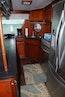Hatteras-58 Motor Yacht 1977-Nothing Else Hatters Charleston-South Carolina-United States-Galley-1606367   Thumbnail