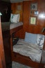 Hatteras-58 Motor Yacht 1977-Nothing Else Hatters Charleston-South Carolina-United States-guest Stateroom To Port-1606392   Thumbnail