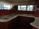 Sea Ray-Sedan Bridge 1998-SWEET COCO Miami-Florida-United States-1606515 | Thumbnail