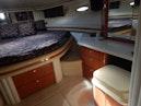 Sea Ray-Sedan Bridge 1998-SWEET COCO Miami-Florida-United States-1606520 | Thumbnail