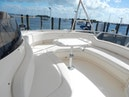 Sea Ray-Sedan Bridge 1998-SWEET COCO Miami-Florida-United States-1606505 | Thumbnail