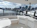 Sea Ray-Sedan Bridge 1998-SWEET COCO Miami-Florida-United States-1606507 | Thumbnail