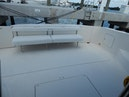 Sea Ray-Sedan Bridge 1998-SWEET COCO Miami-Florida-United States-1606501 | Thumbnail