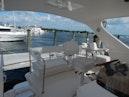 Sea Ray-Sedan Bridge 1998-SWEET COCO Miami-Florida-United States-1606506 | Thumbnail