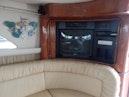 Sea Ray-Sedan Bridge 1998-SWEET COCO Miami-Florida-United States-1606512 | Thumbnail