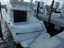 Sea Ray-Sedan Bridge 1998-SWEET COCO Miami-Florida-United States-1606499 | Thumbnail