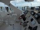 Sea Ray-Sedan Bridge 1998-SWEET COCO Miami-Florida-United States-1606503 | Thumbnail