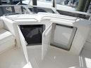Sea Ray-Sedan Bridge 1998-SWEET COCO Miami-Florida-United States-1606508 | Thumbnail