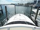 Sea Ray-Sedan Bridge 1998-SWEET COCO Miami-Florida-United States-1606509 | Thumbnail