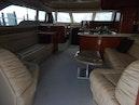 Sea Ray-Sedan Bridge 1998-SWEET COCO Miami-Florida-United States-1606510 | Thumbnail