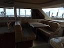 Sea Ray-Sedan Bridge 1998-SWEET COCO Miami-Florida-United States-1606516 | Thumbnail