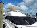 Sea Ray-Sedan Bridge 1998-SWEET COCO Miami-Florida-United States-1606531 | Thumbnail