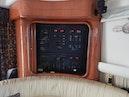 Sea Ray-Sedan Bridge 1998-SWEET COCO Miami-Florida-United States-1606513 | Thumbnail