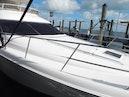 Sea Ray-Sedan Bridge 1998-SWEET COCO Miami-Florida-United States-1606530 | Thumbnail