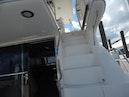 Sea Ray-Sedan Bridge 1998-SWEET COCO Miami-Florida-United States-1606502 | Thumbnail