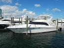 Sea Ray-Sedan Bridge 1998-SWEET COCO Miami-Florida-United States-1606497 | Thumbnail