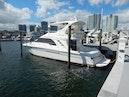 Sea Ray-Sedan Bridge 1998-SWEET COCO Miami-Florida-United States-1606532 | Thumbnail