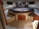Sea Ray-Sedan Bridge 1998-SWEET COCO Miami-Florida-United States-1606519 | Thumbnail