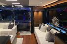 Ocean Alexander-70 Evolution 2019-CHARITOO Fort Lauderdale-Florida-United States-1637210 | Thumbnail