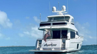 Ocean Alexander-70 Evolution 2019-CHARITOO Fort Lauderdale-Florida-United States-1637202 | Thumbnail