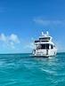 Ocean Alexander-70 Evolution 2019-CHARITOO Fort Lauderdale-Florida-United States-1637203 | Thumbnail