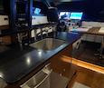 Ocean Alexander-70 Evolution 2019-CHARITOO Fort Lauderdale-Florida-United States-1637215 | Thumbnail